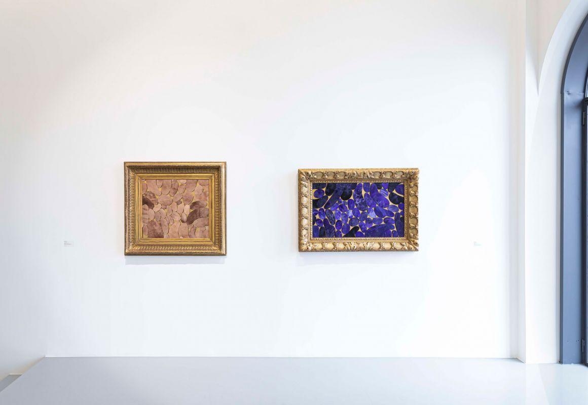 Cosmos| Mithat Şen | Cosmos | arton istanbul