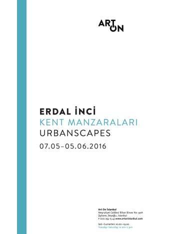 | arton istanbul