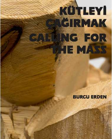 Calling For the Mass | arton istanbul