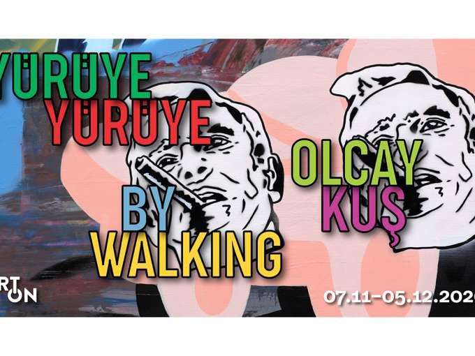 Untitled | Olcay Kuş | arton istanbul