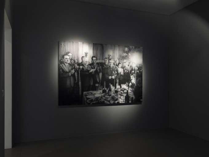 Desire | Tunca | arton istanbul