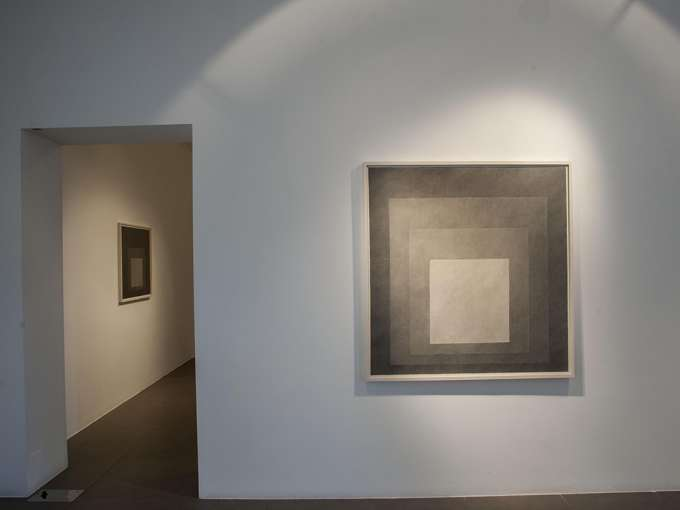 Klaus Mosettig | Klaus Mosettig | arton istanbul