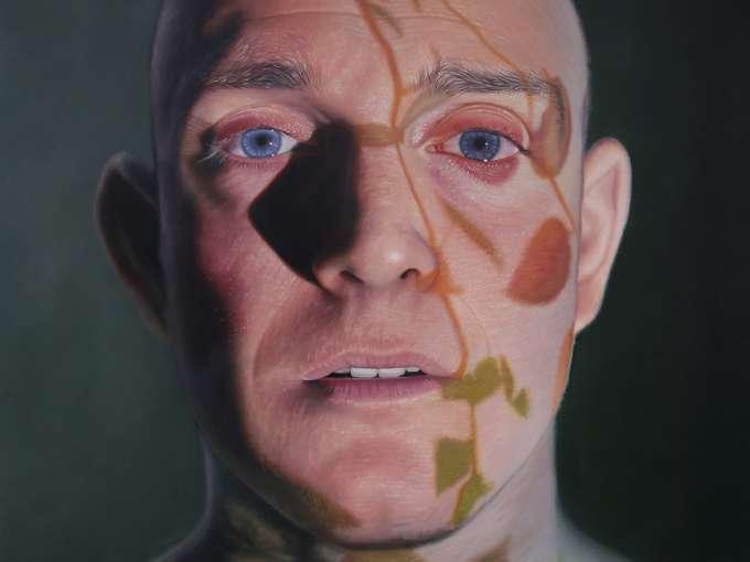 Merred Portraits II | Onur Mansız | arton istanbul