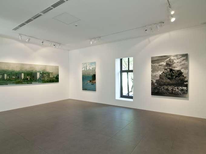 Sanal Haberler | arton istanbul