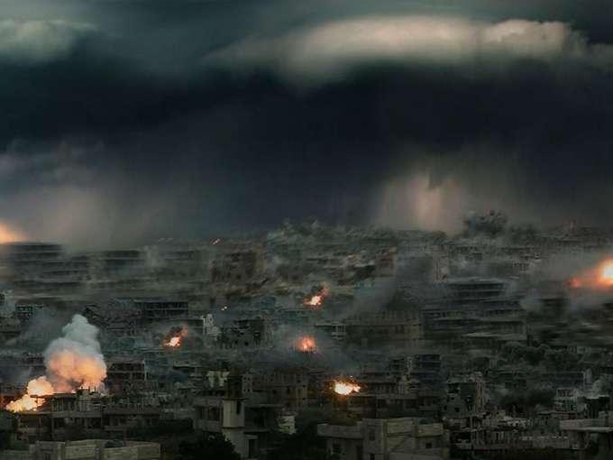 Rain | Sencer Vardarman | arton istanbul
